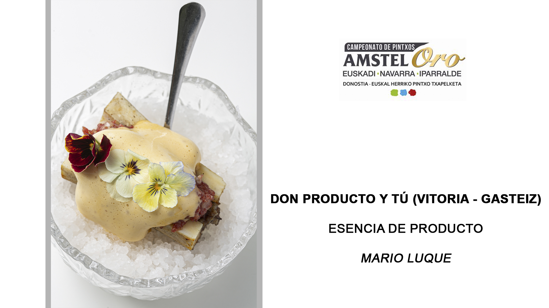 24-DON-PRODUCTO